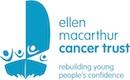 Ellen MacArthur Cancer Trust logo