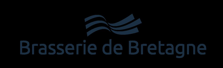 Brasserie de Bretagne logo