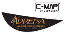 Adrena logo