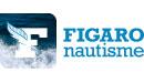 Figaro Nautisme logo