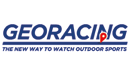 GeoRacing logo