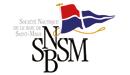 SNBSM logo
